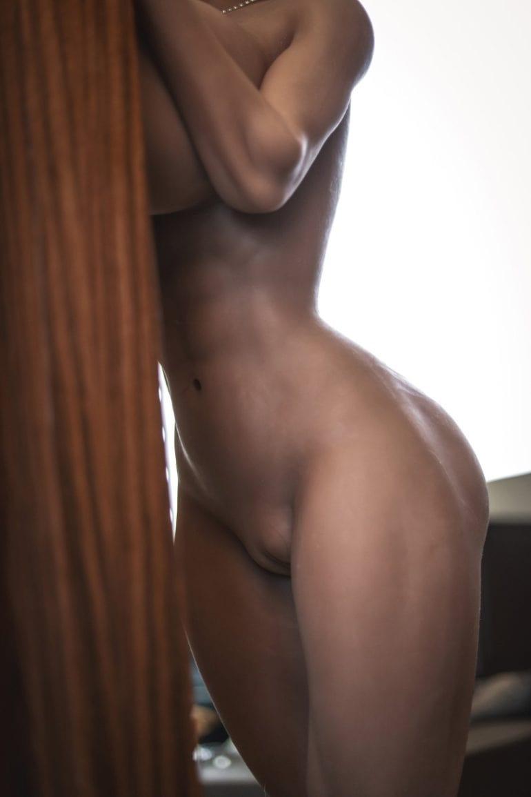 JY Doll 150 cm H-Cup élethű szexbaba
