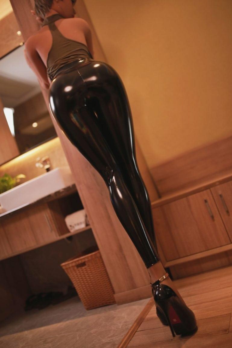 JY Doll 170 cm H-Cup 9 élethű szexbaba